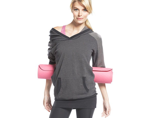 Work It Out Anue Activewear at MYHABIT