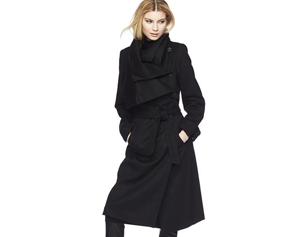 Ann Demeulemeester Dresses & Outerwear at MYHABIT