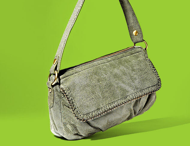 Chez by Cheryl Handbags at MYHABIT