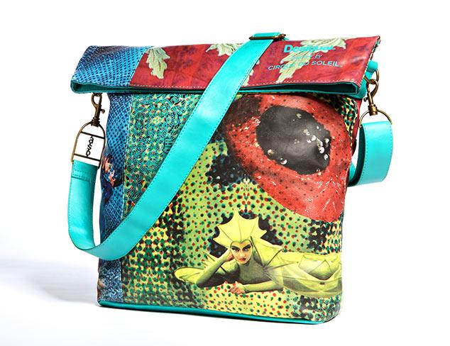 Desigual Handbags at MYHABIT