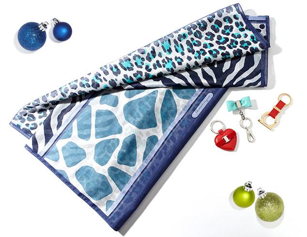 Ferragamo Bags & Accessories at MYHABIT
