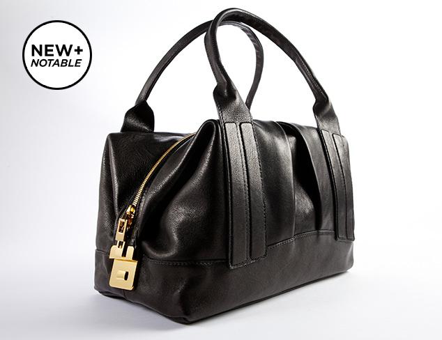 Joanna Maxham Handbags at MYHABIT