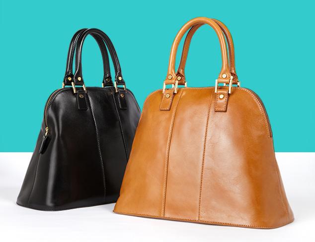 LaLucca Handbags at MYHABIT
