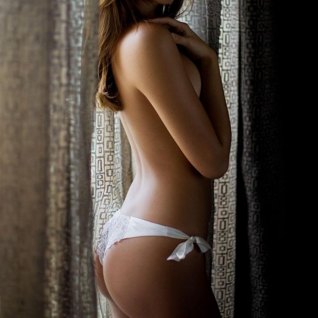LuminoGlow Bikini Tie Sides_1