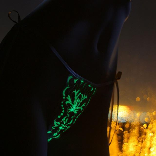 LuminoGlow Micro G String_2