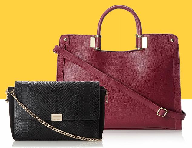 Must Have Classic Handbags at MYHABIT
