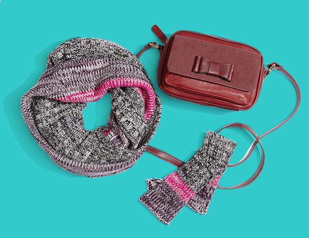 Shiraleah Accessories at MYHABIT