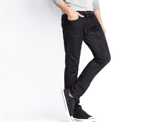 $59 & Under Jeans at MYHABIT
