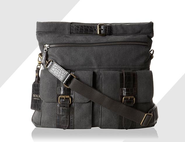 Best Bags Backpacks & More at MYHABIT