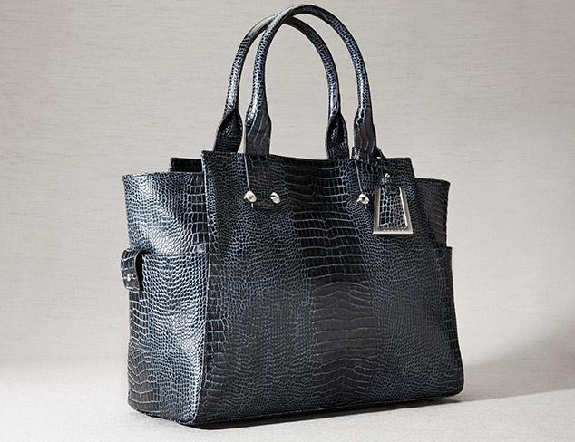 Handbags feat. Walter at MYHABIT