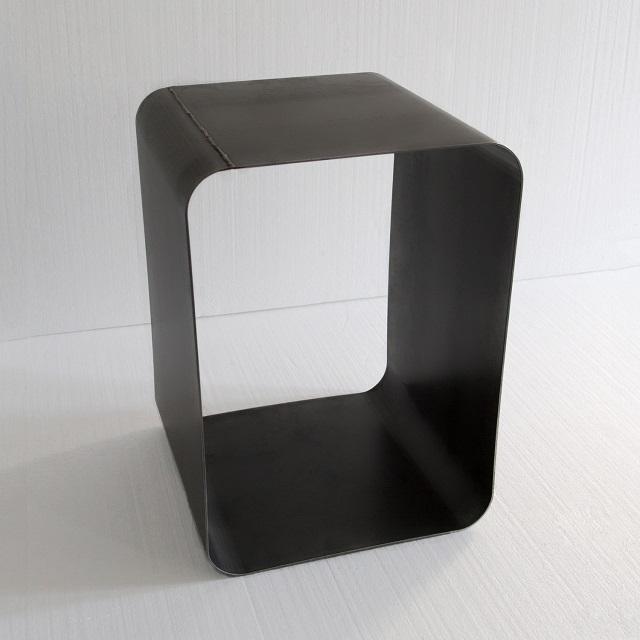 Matharu Jouir Side Table_3