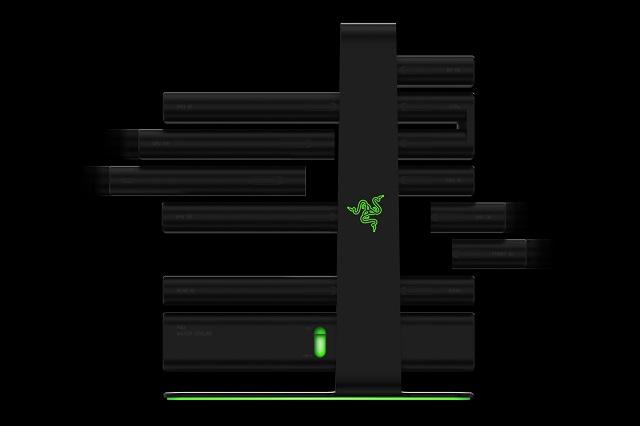Razer Project Christine Modular PC_5