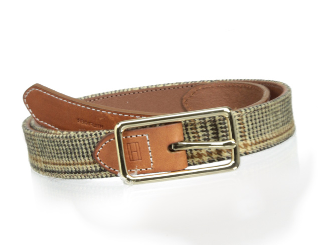 Tommy Hilfiger Belts at MYHABIT