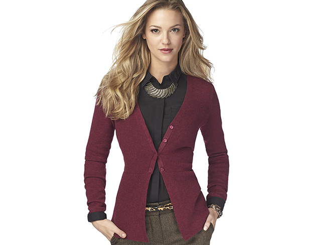 Up to 90 Off Cardigans at MYHABIT