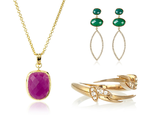 99 Under $99 Jewelry at MYHABIT