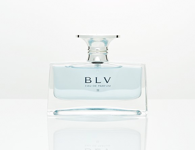 Bulgari Fragrances at MYHABIT