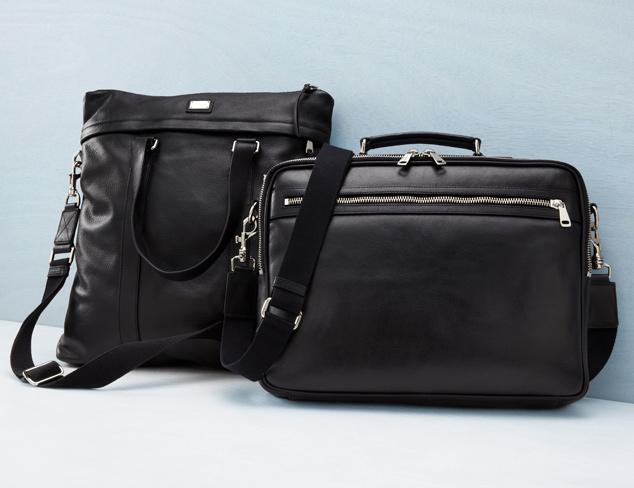 Dolce & Gabbana Bags, Belts & More at MYHABIT