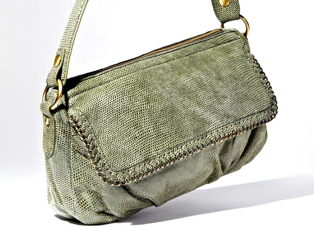 Exotic Inspiration Handbags at MYHABIT