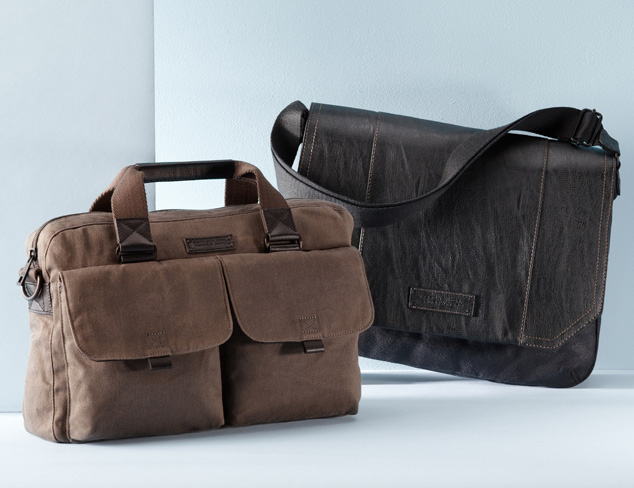 Marc New York Bags & More at MYHABIT