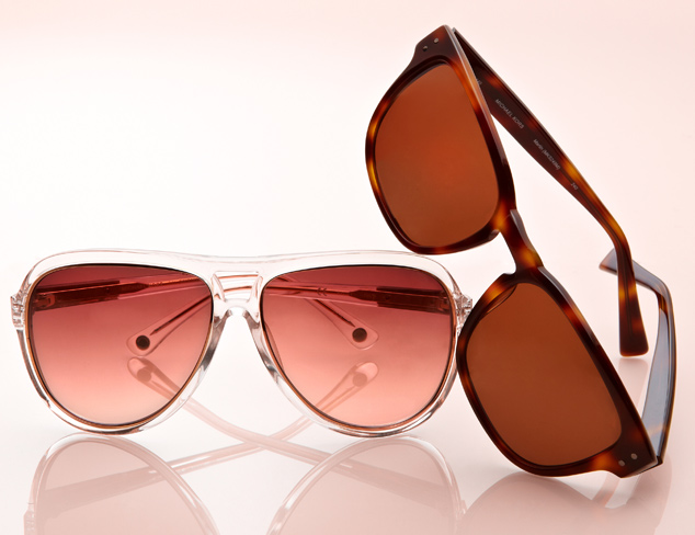 Michael Kors Sunglasses at MYHABIT