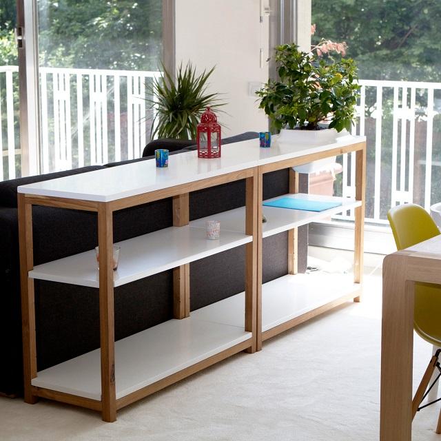 Bellila Eco Friendly Furniture In Bloom