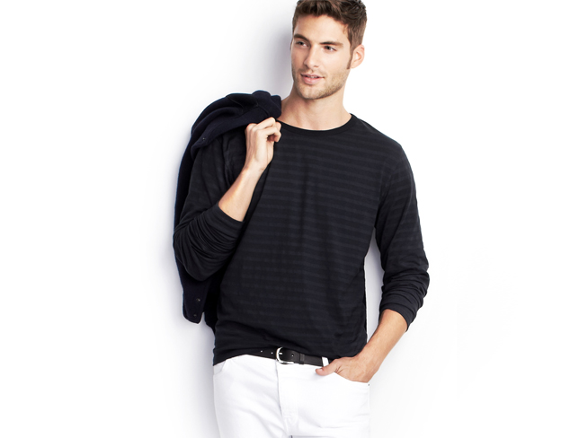 Casual Cool feat. Surface to Air at MYHABIT