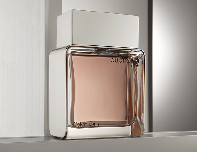 Favorite Fragrances at MYHABIT