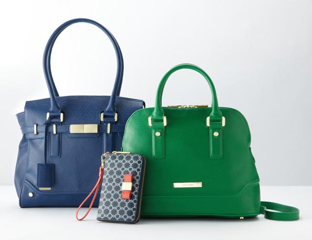 Ivanka Trump Handbags at MYHABIT