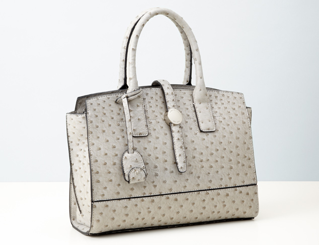 London Fog Kenzie LF5701 Shoulder Bag