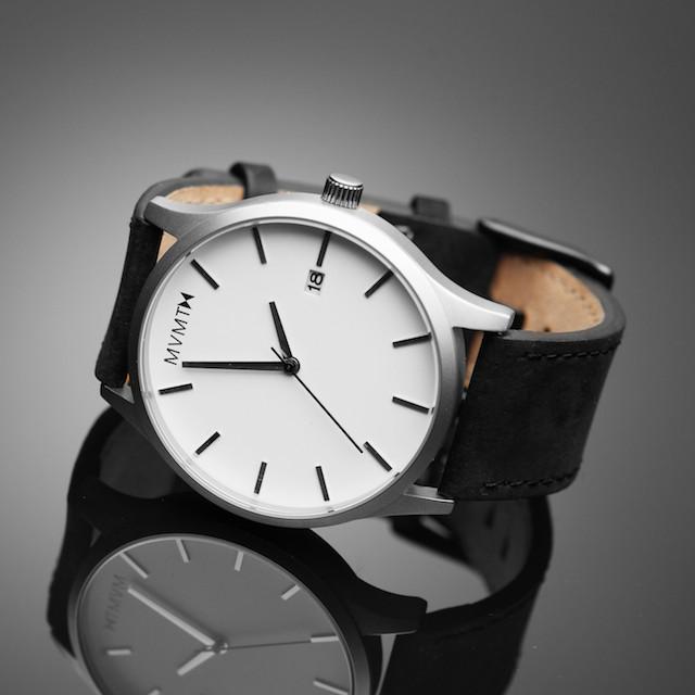MVMT Watches_6
