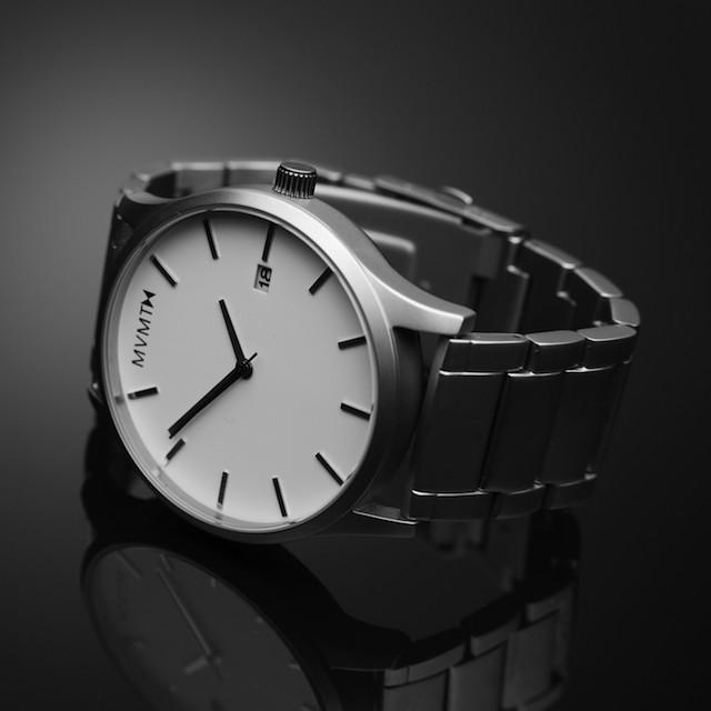MVMT Watches_9