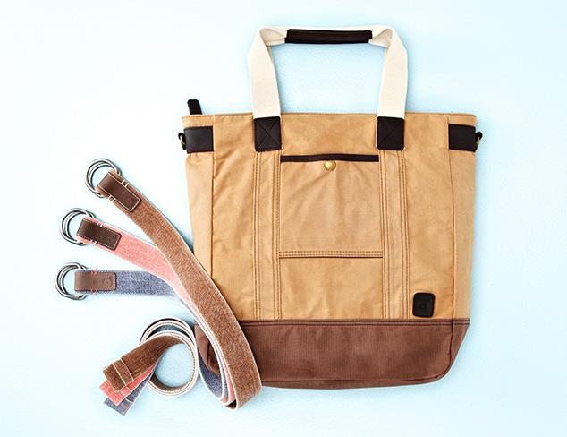 Maker & Company Accessories at MYHABIT