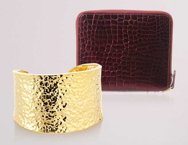 Modern Mix Accessories & Jewelry at MYHABIT