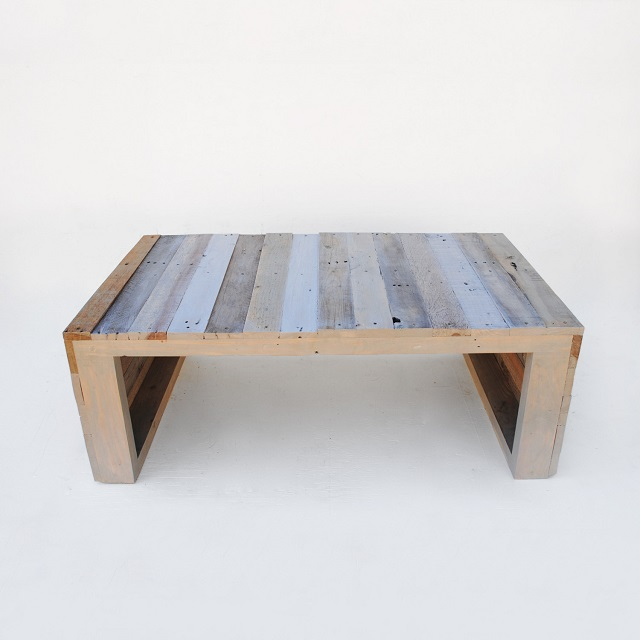 Raka Mod Modern Grey Pallet Coffee Table_2