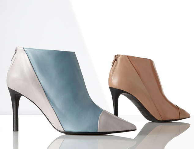 See by Chloé Shoes at MYHABIT