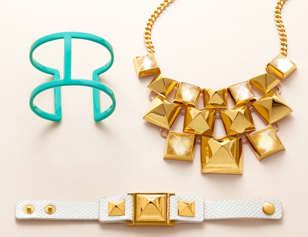 Vince Camuto Jewelry at MYHABIT
