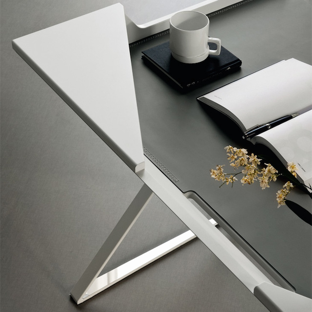 Qwerty Desk by Cattelan Italia_3