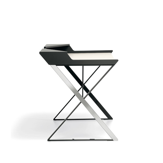 Qwerty Desk by Cattelan Italia_7