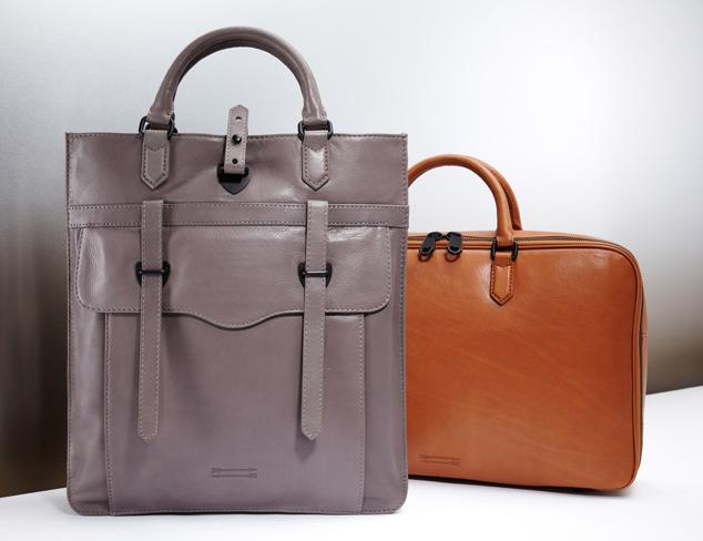 Spring Refresh Bags at MYHABIT