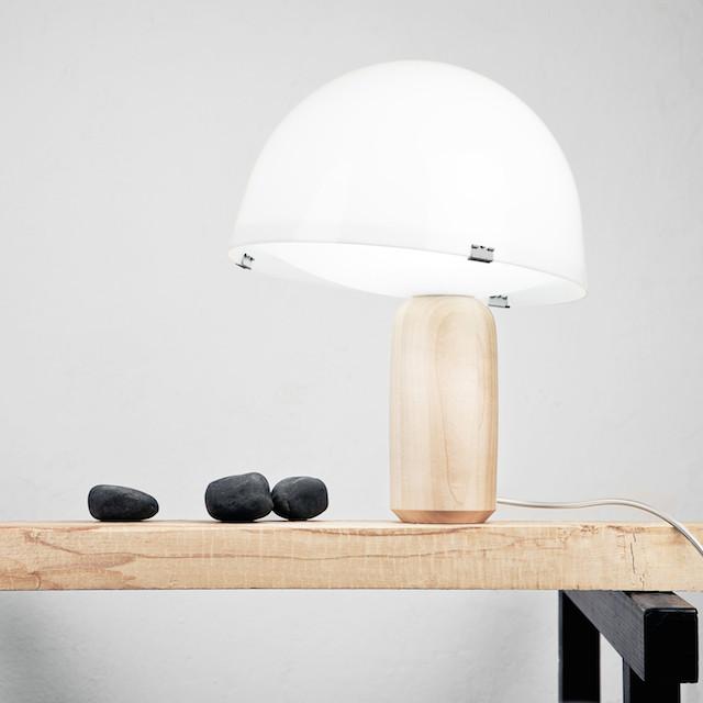 Vertigo Bird Kokeshi Table Lamp_1