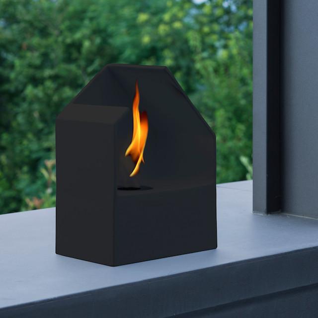 Acquaefuoco Homu Mini Bio-Fireplace_2