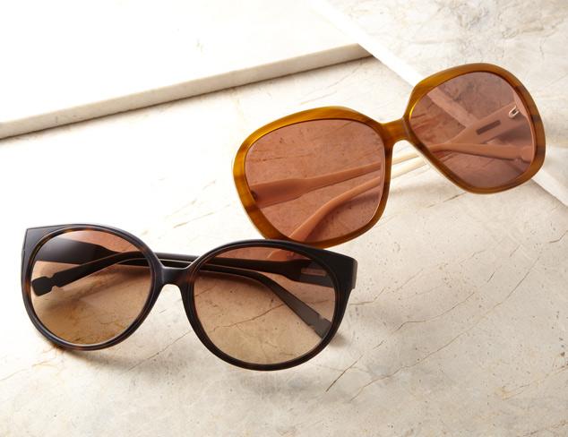 Almost Gone Sunglasses & Eyewear at MYHABIT