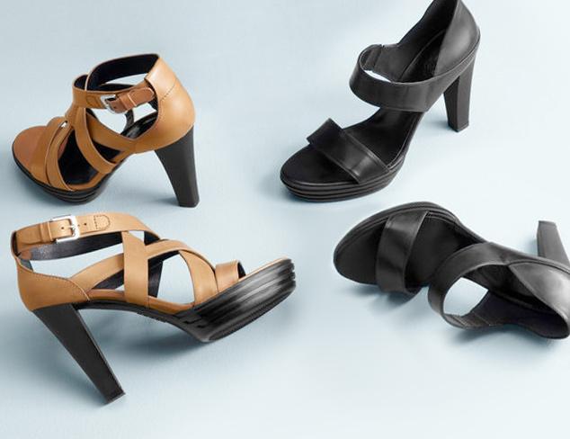 Designer Shoes Heels at MYHABIT