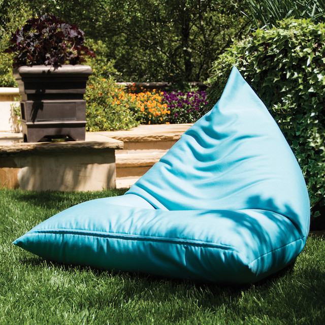 Jaxx Twist Outdoor Bean Bag_1
