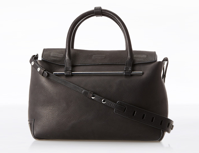 Minimalist Style Chic Handbags at MYHABIT