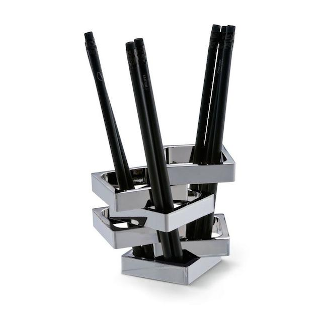 Philippi Zick Zack Pen Holder_4