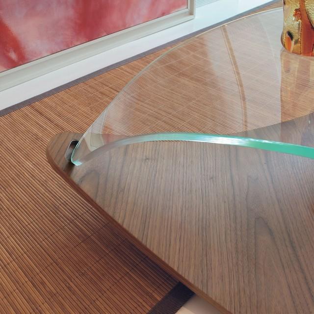 Tonin Casa Quiet Coffee Table_2