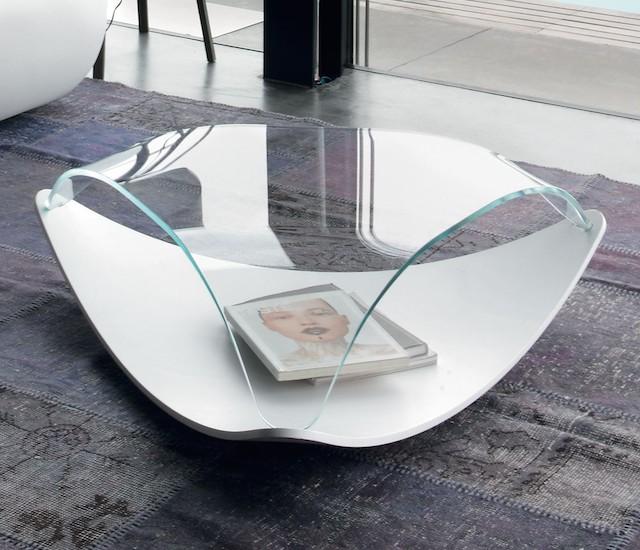 Tonin Casa Quiet Coffee Table_3