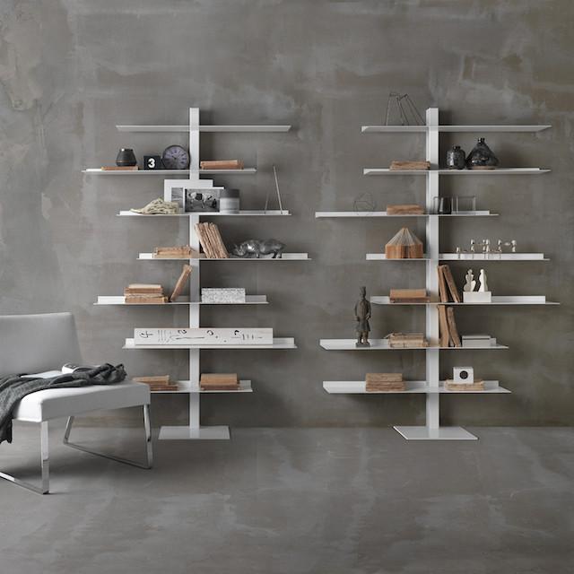 Arche Italia Apollo! Bookcase_1