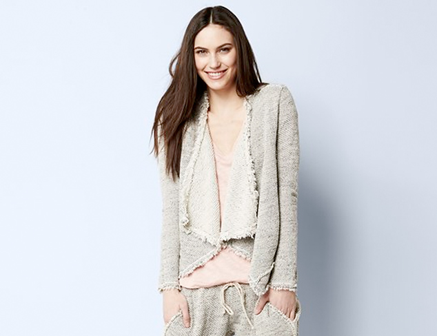Laid-Back Luxe feat. Wilt at MYHABIT